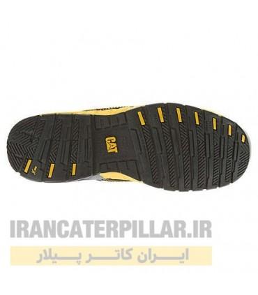 کفش ایمنی کاترپیلار کد 906450