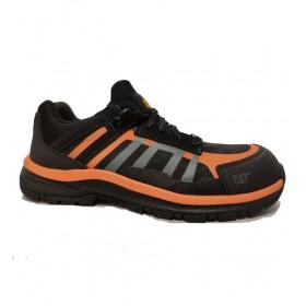 کفش ایمنی اسپرت مردانه Flux CT CSA 723380