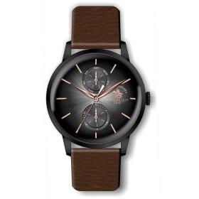 ساعت مردانه پلو مدل sb.1.10107.5