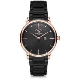 ساعت مردانه پلو مدل sb.10.1141.7