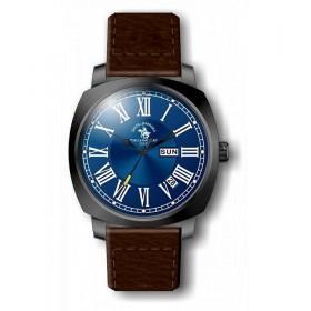 ساعت پلو مدل sb.1.10079.4