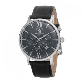 ساعت مردانه پلو مدل sb.1.1008.1