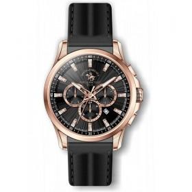 ساعت پلو مدل sb.1.10068.4