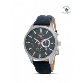 ساعت مردانه پلو مدل POLO SANTA BARBARA sb.1.10099.3