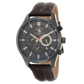 ساعت مردانه پلو مدل SANTA BARBARA SB.1.10099.2