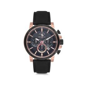 ساعت مردانه پلو مدل SB.15.1002.2