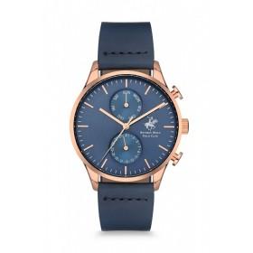ساعت مردانه پلو مدل  BH3103-02