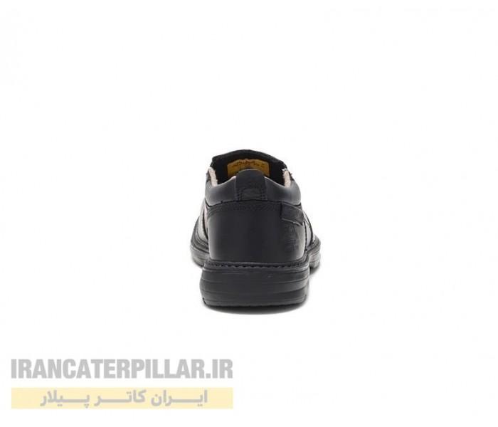 کفش ایمنی کاترپیلار کد 715039