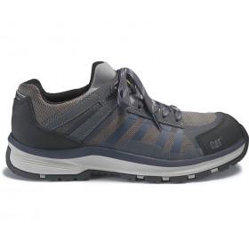 کفش ایمنی اسپرت مردانه Flux CT CSA 723332
