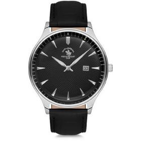 ساعت مردانه پلو مدل sb.14.1007.6