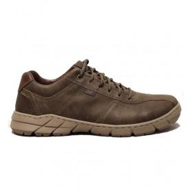 کفش پیاده روی مردانه کاترپیلار  caterpillar 722427