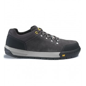 کفش ایمنی مردانه کاترپیلار Caterpillar Converge 723330