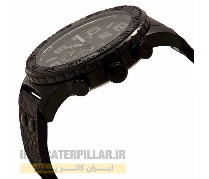ساعت مردانه فول تایم کت مدلNH.169.34.131