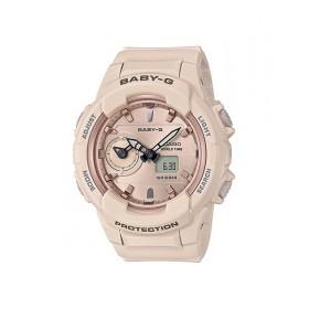 copy of ساعت بیبی جی زنانه مدلBGA-230SA-4ADR