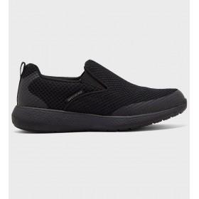 کفش پیاده روی مردانه اسکچرز Skechers 52885-bbk