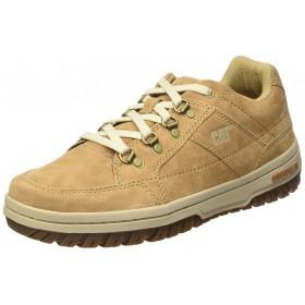 کفش مردانه کاترپیلار کد 7198500