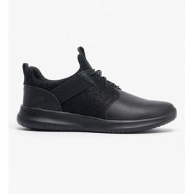 کفش مخصوص ورزش مردانه اسکچرز Skechers 65780-bbk