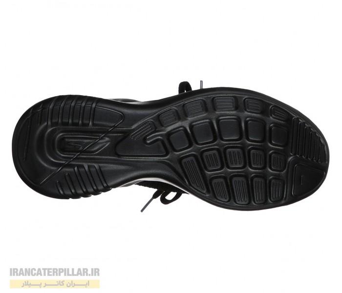 کفش ورزشی مخصوص دویدن زنانه اسکچرز Skechers 16049-bbk