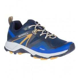 کفش هایکینگ مردانه مرل Merrell MQM Flex 033713
