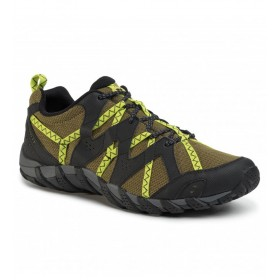 کفش مردانه ورزشی مرل Merrell Waterpro Maipo 48613