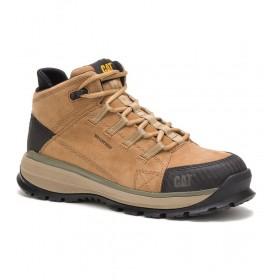 کفش ایمنی محافظ آلومینیوم مردانه کاترپیلار Caterpillar Utilize Waterproof 91056