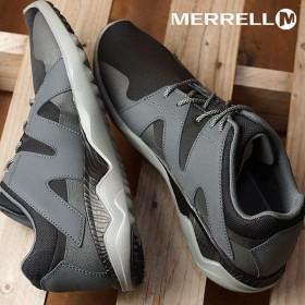کفش پیاده روی مردانه مرل کد Merrell 49927