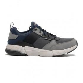 کفش مخصوص پیاده روی مردانه اسکچرز Skechers 66177-gybk