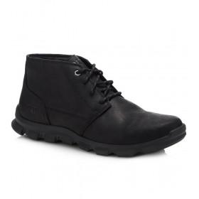 کفش مردانه  کلاسیک کاترپیلار  caterpillar Prepense 723243