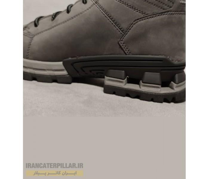 کفش نیم ساق مردانه کاترپیلار Caterpillar 724765