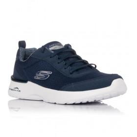 کفش زنانه مخصوص ورزش اسکچرز Skechers 12947-nvy