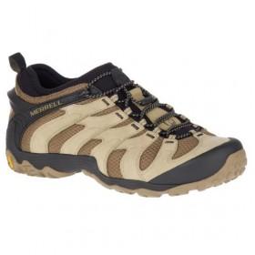 کفش هایکینگ مردانه مرل Merrell Chameleon 11299