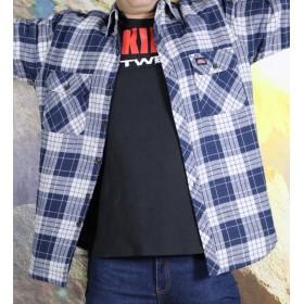 کاپشن مدل پیراهن مردانه دیکیز Dickies 32542