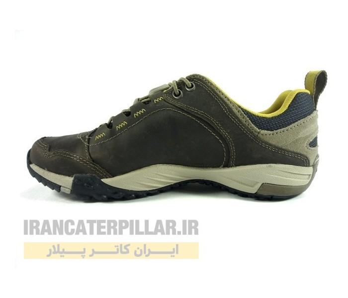 کفش مردان مرل کد 71055