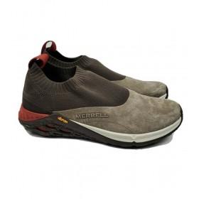 کفش مردانه کفه ویبرام مرل Merrell Jungle Moc 97605