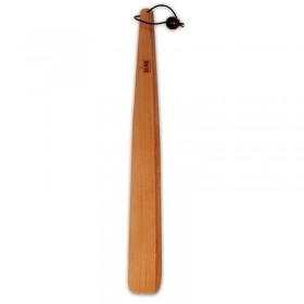پاشنه کش 65 سانت چوبی برند blink