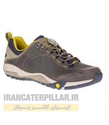 کفش هایکینگ مردانه مرل کد 71055