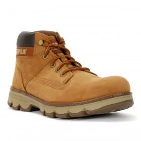 کفش نیم ساق مردانه کاترپیلار Caterpillar situate 723260
