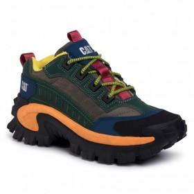 کفش مردانه کاترپیلار Caterpillar Intruder 724551