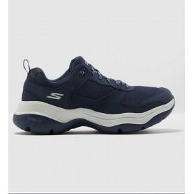 کفش پیاده روی مردانه اسکچرز 54796 Skechers Mantra Ultra