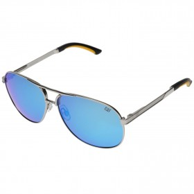 عینک پلاریزه کاترپیلار مدل 1505