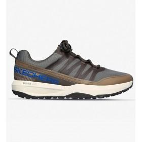 کفش مخصوص دویدن مردانه اسکچرز Skechers 220017-tpbl