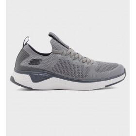کفش مخصوص پیاده روی مردانه اسکچرز Skechers 52757-GYCC