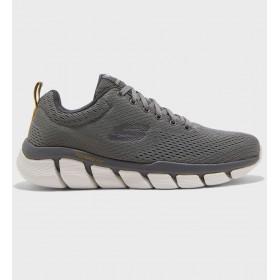 کفش مخصوص پیاده روی مردانه اسکچرز Skechera 52857-char