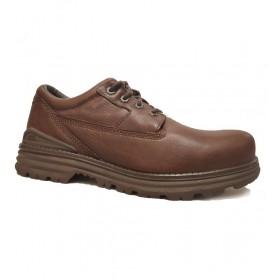 کفش مردانه کاترپیلار Caterpillar Tramway 723840