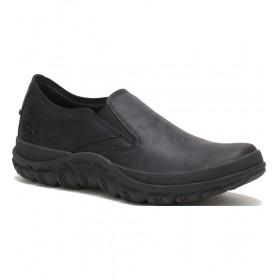 کفش مردانه کاترپیلار Caterpillar Fused 724805