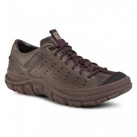 کفش مردانه طبی کاترپیلار Caterpillar Fused Lace 724808