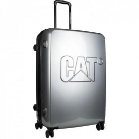 چمدان چرخ دار سایز بزرگ کاترپیلار Cat bag 83551-95