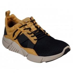 کفش ورزشی مردانه اسکچرز  skechers 68669-wtn