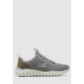 کفش مخصوص پیاده روی مردانه اسکچرز Skechers 52913/gyol