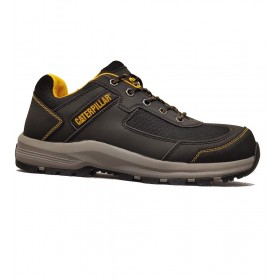 کفش ایمنی مردانه کاترپیلار مدل Caterpillar elmore st 725100